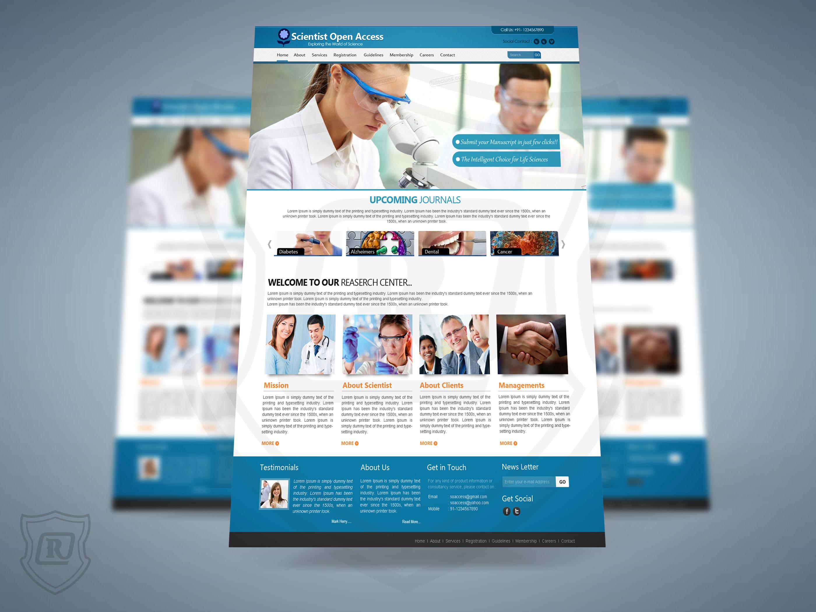 Web Design3