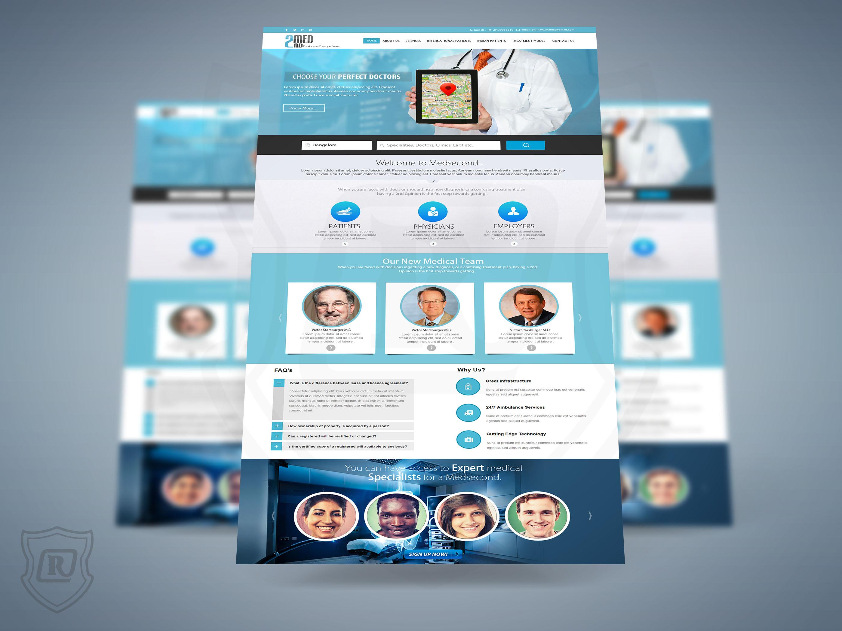 web design6