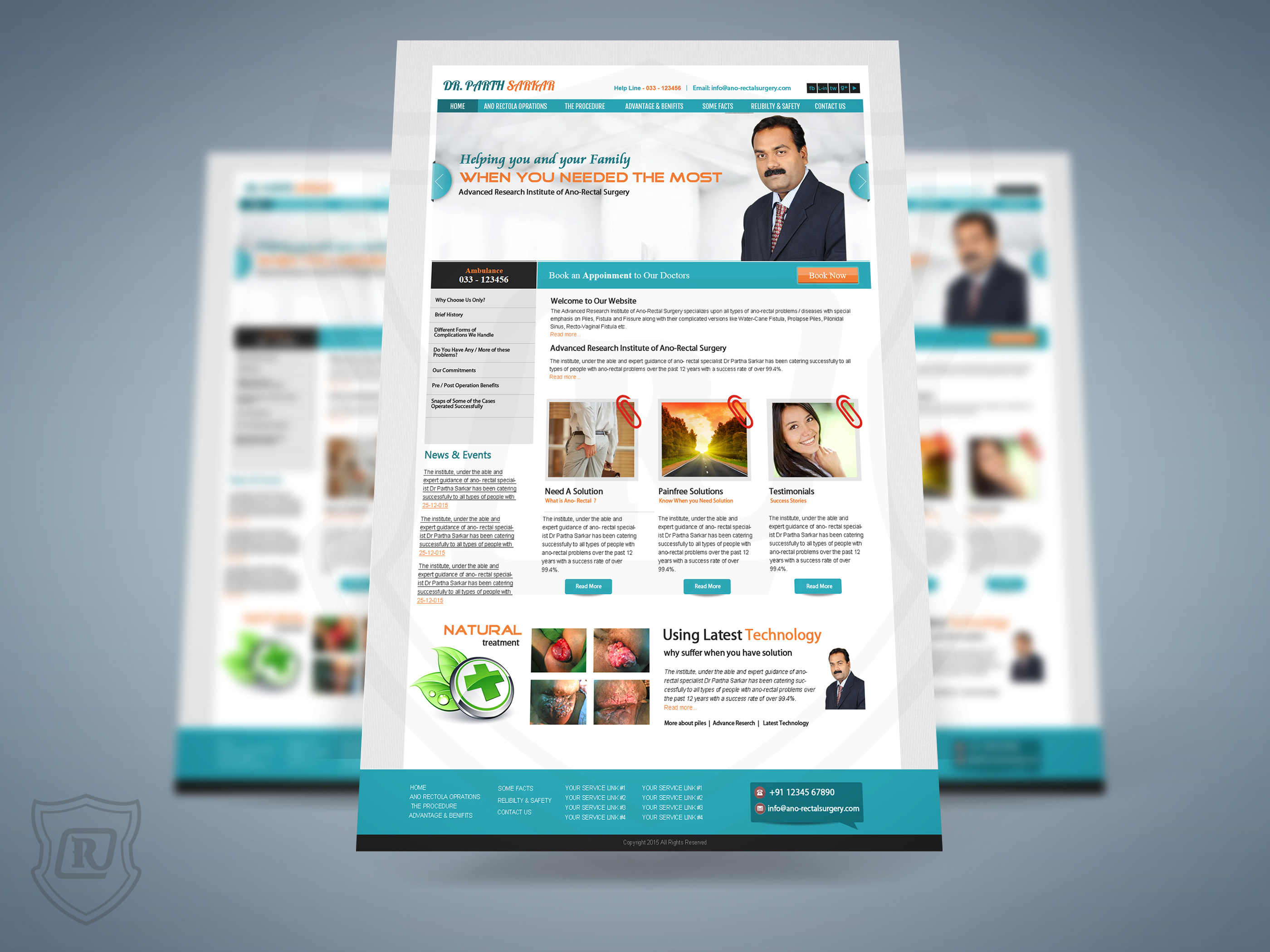 web design9