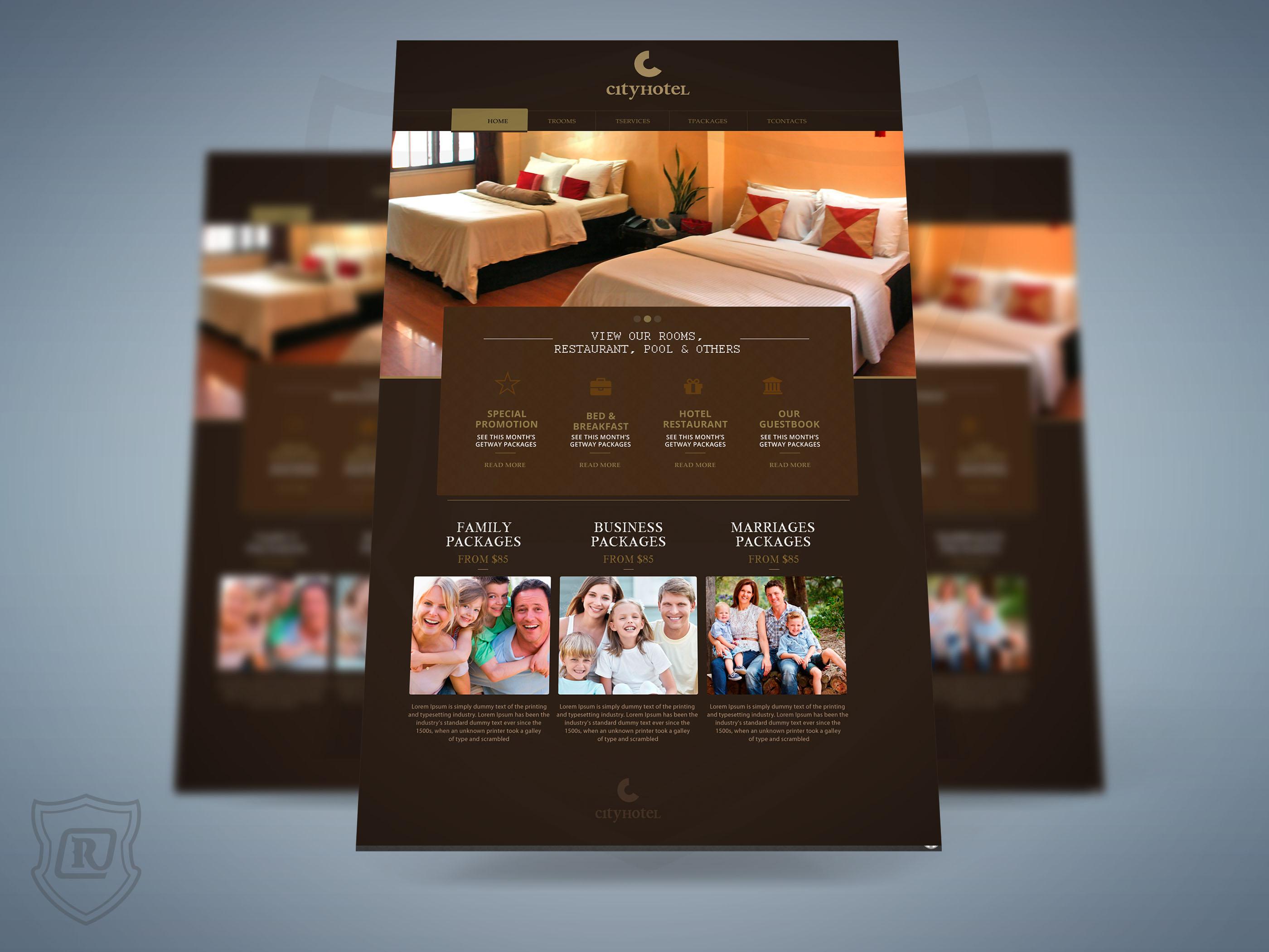 web design13
