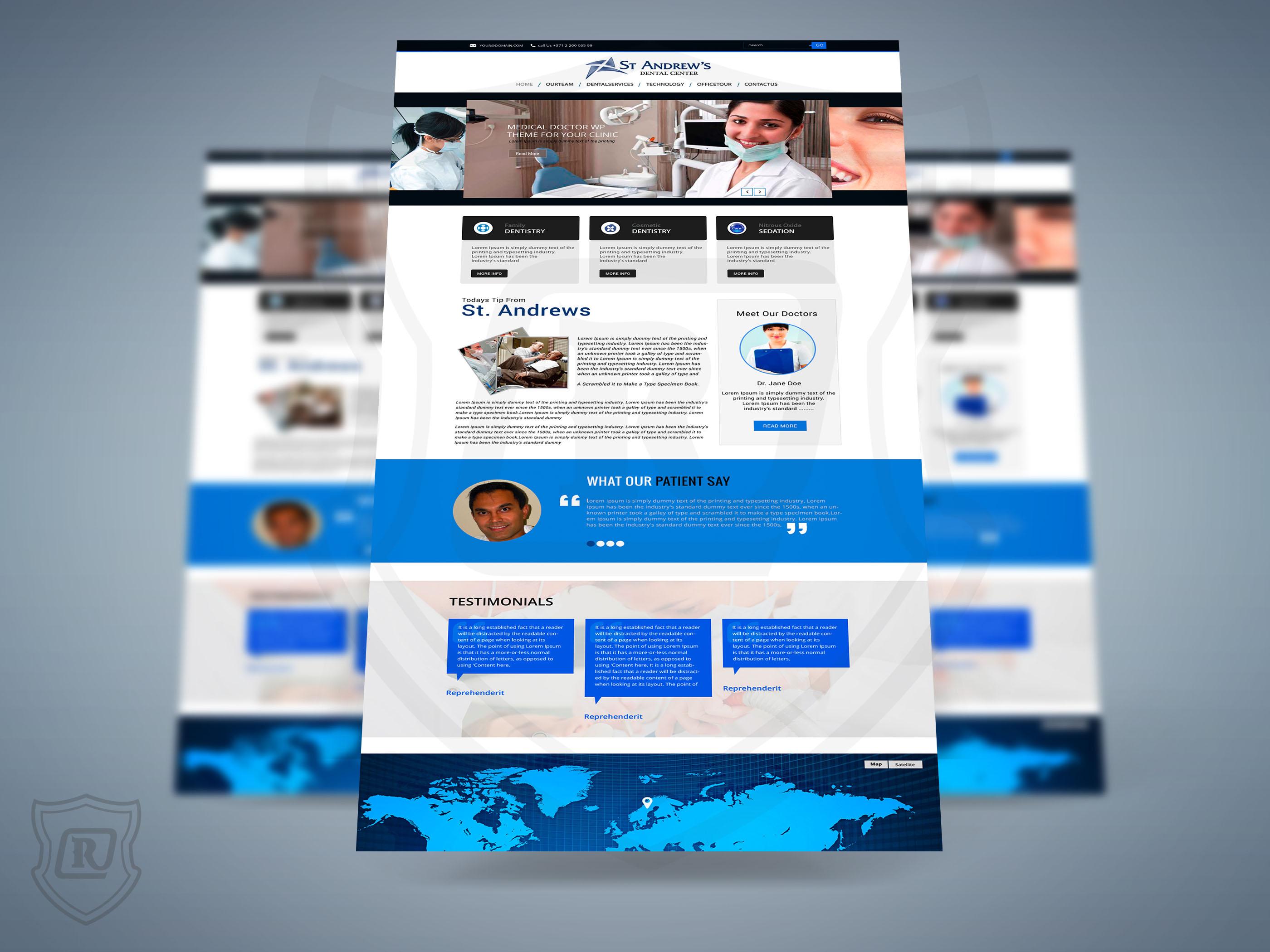 web design14