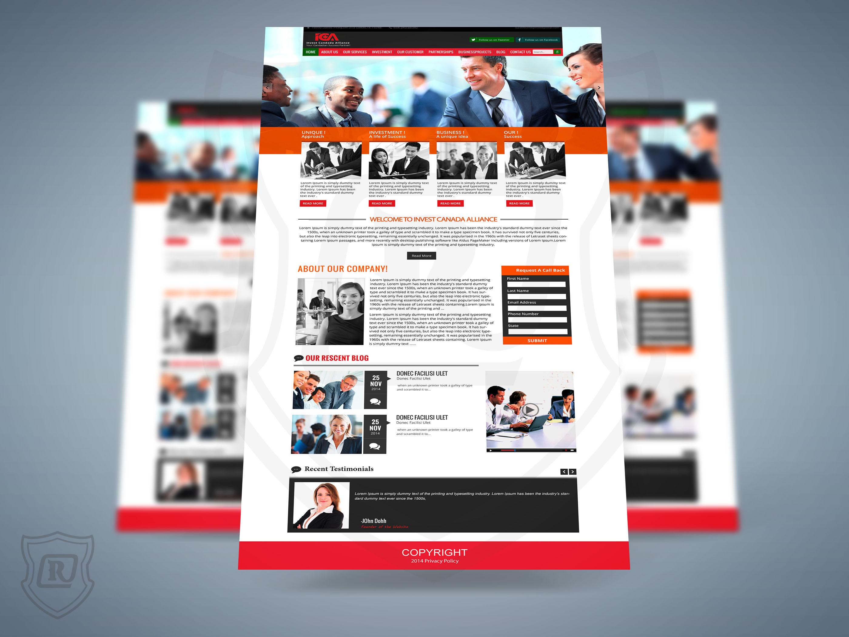 web design15