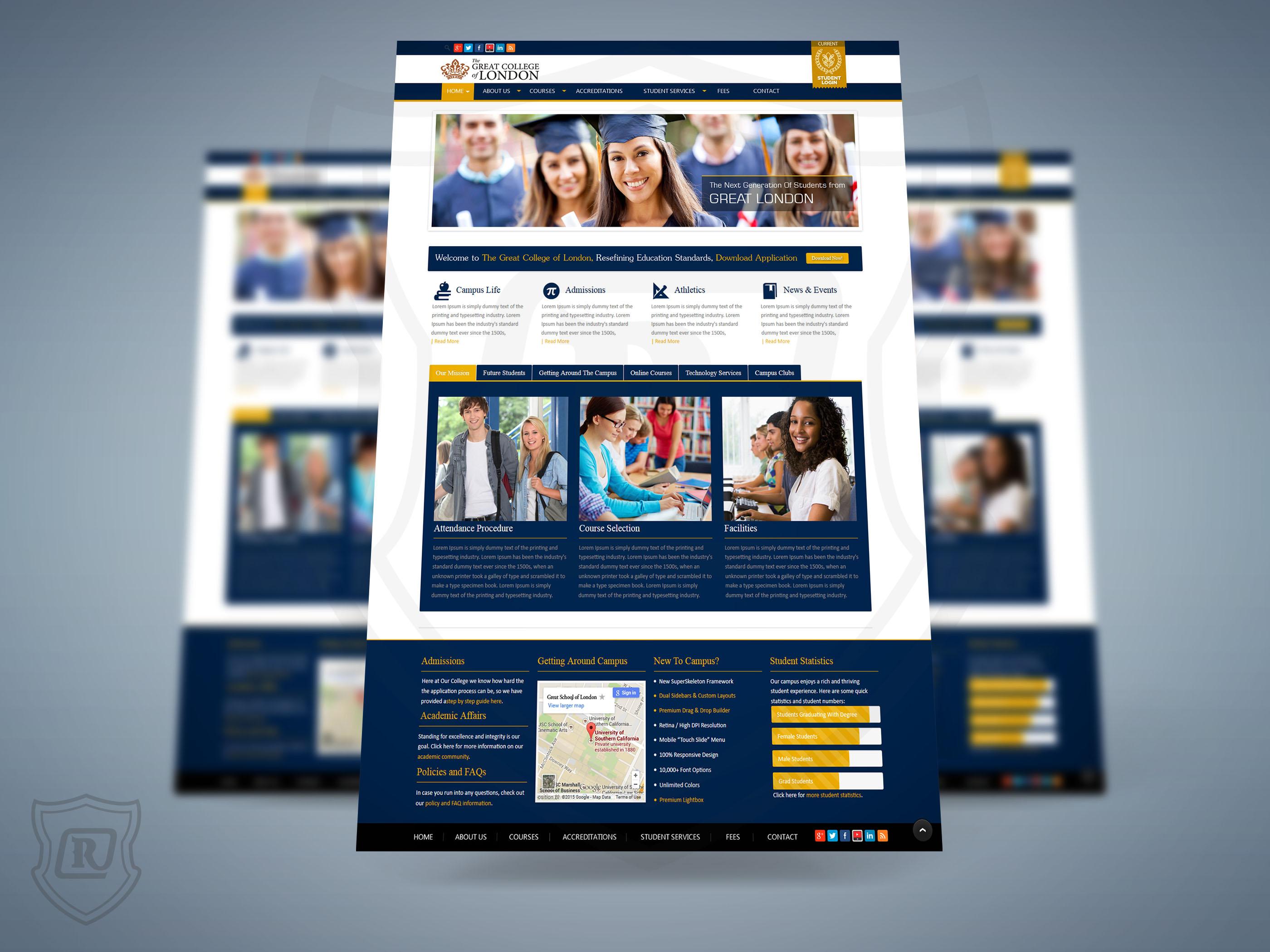 web design18