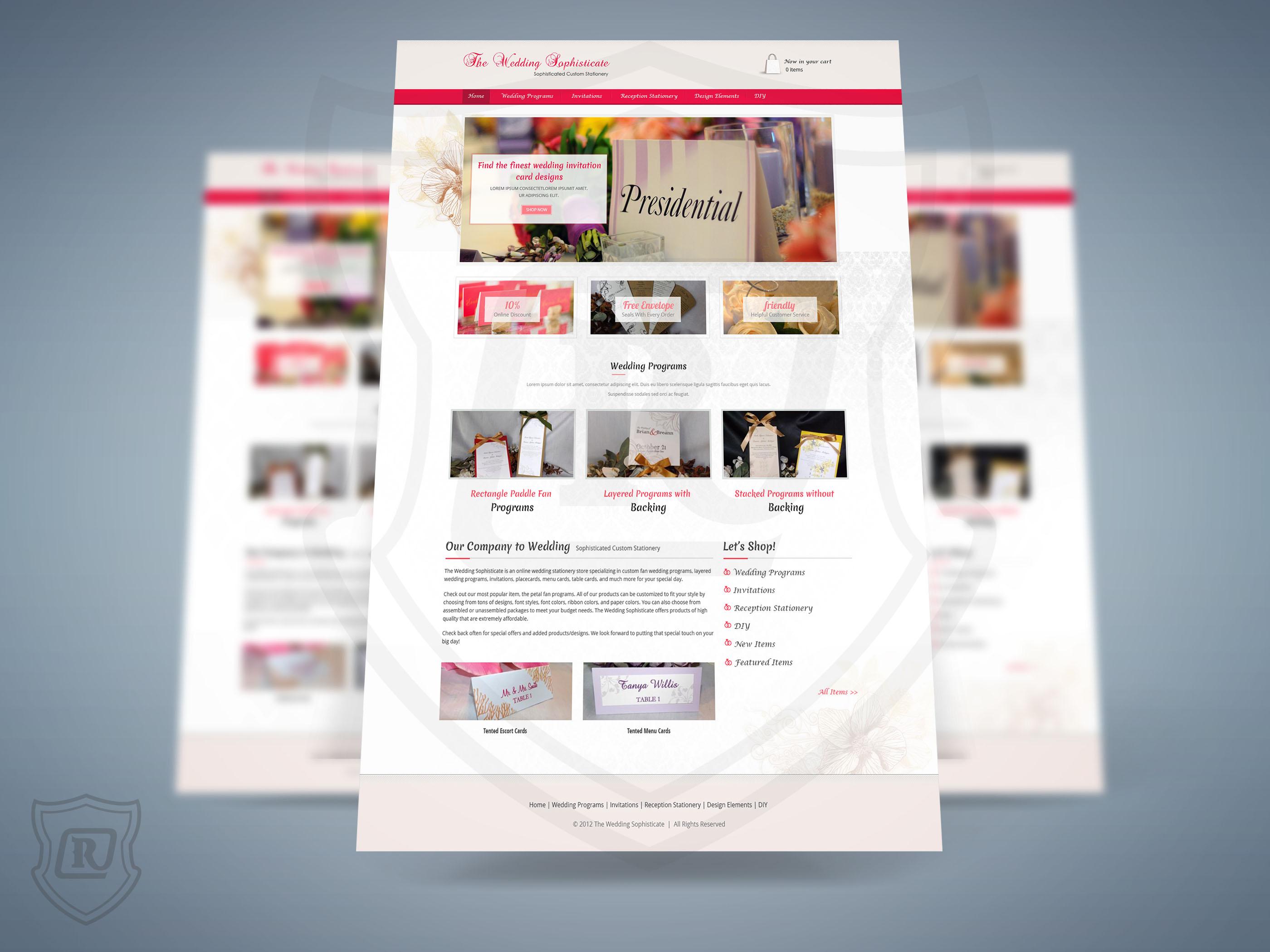 Web Design20