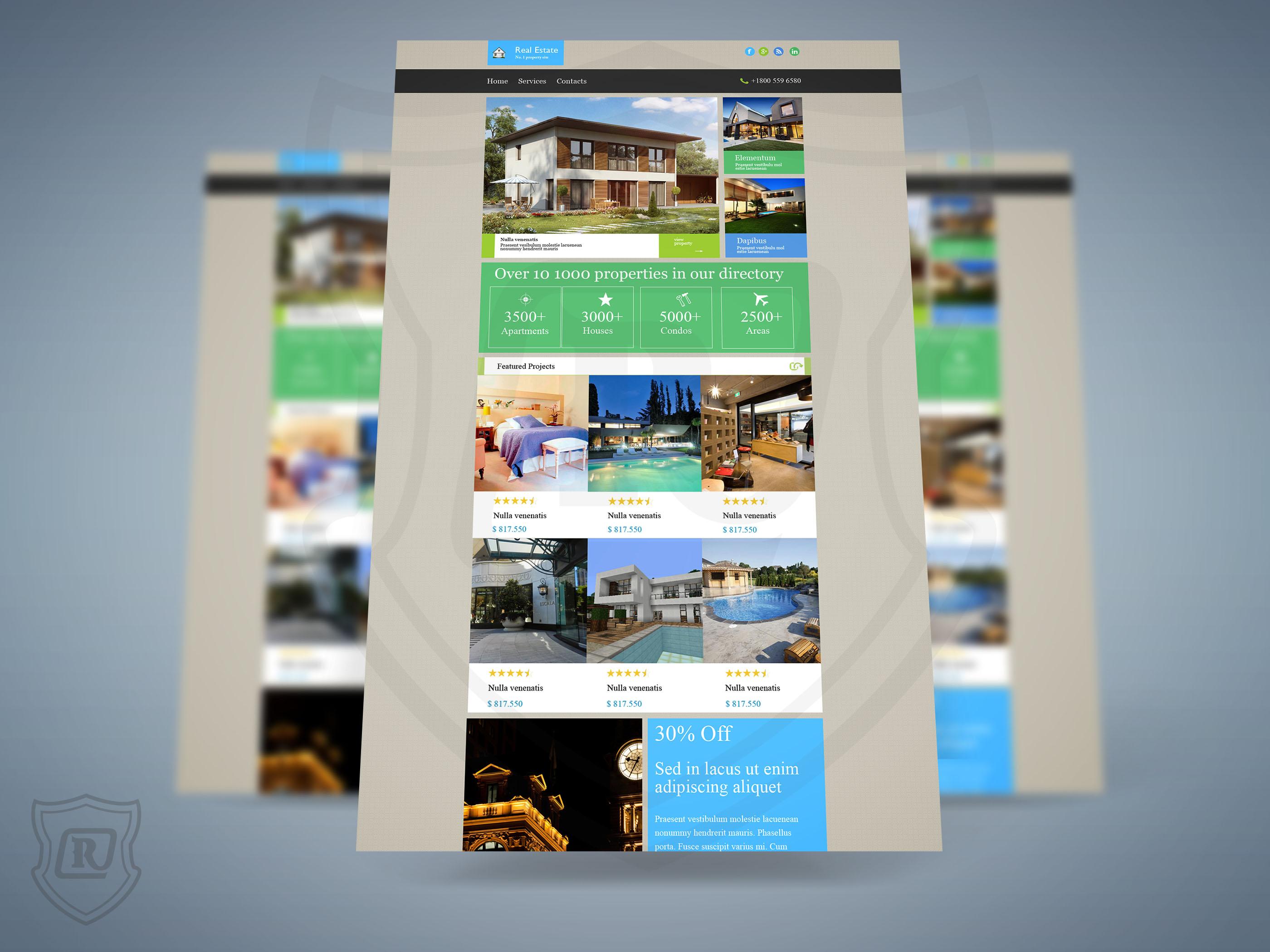 Web Design21