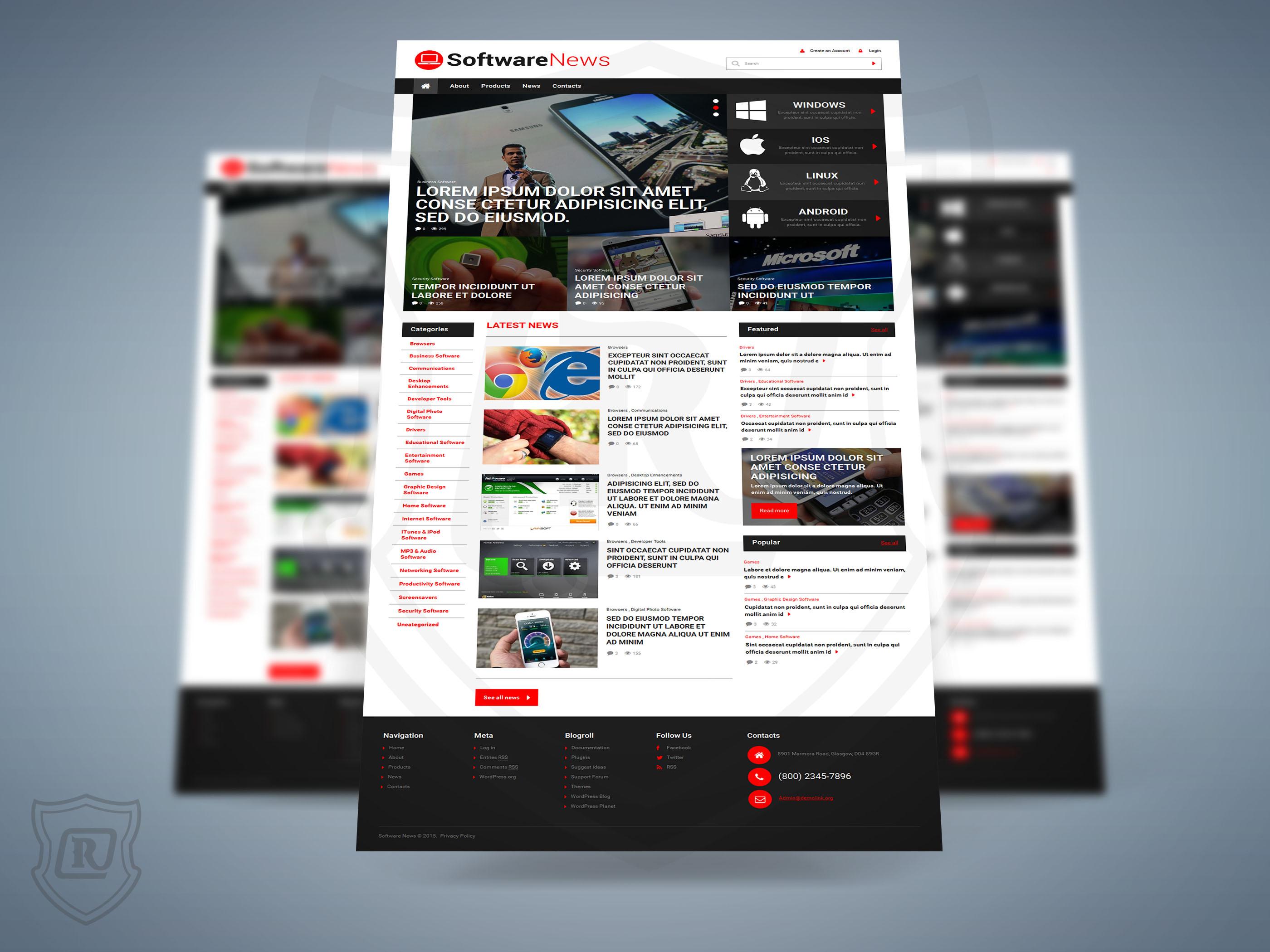 Web Design22