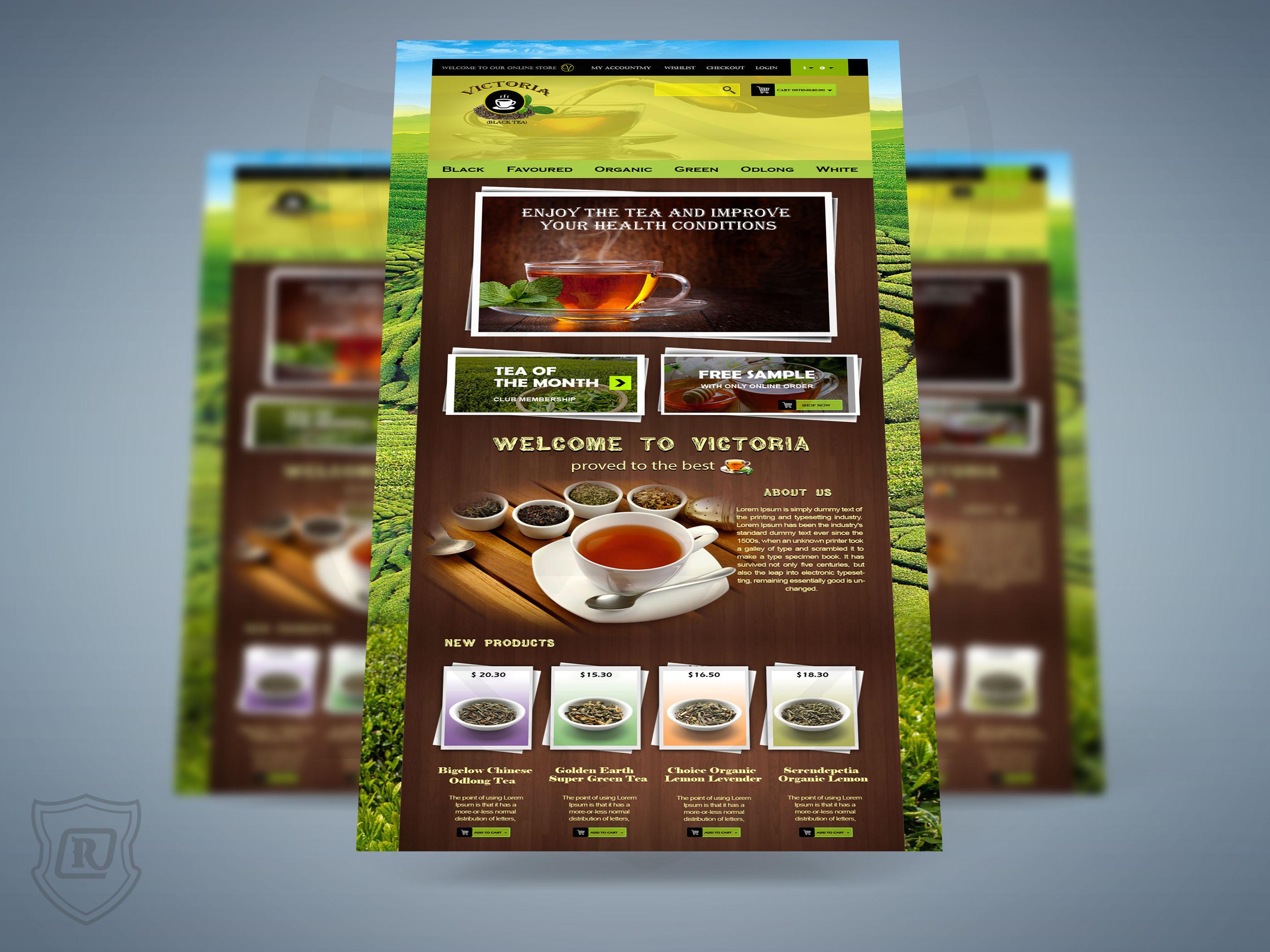 Web Design25