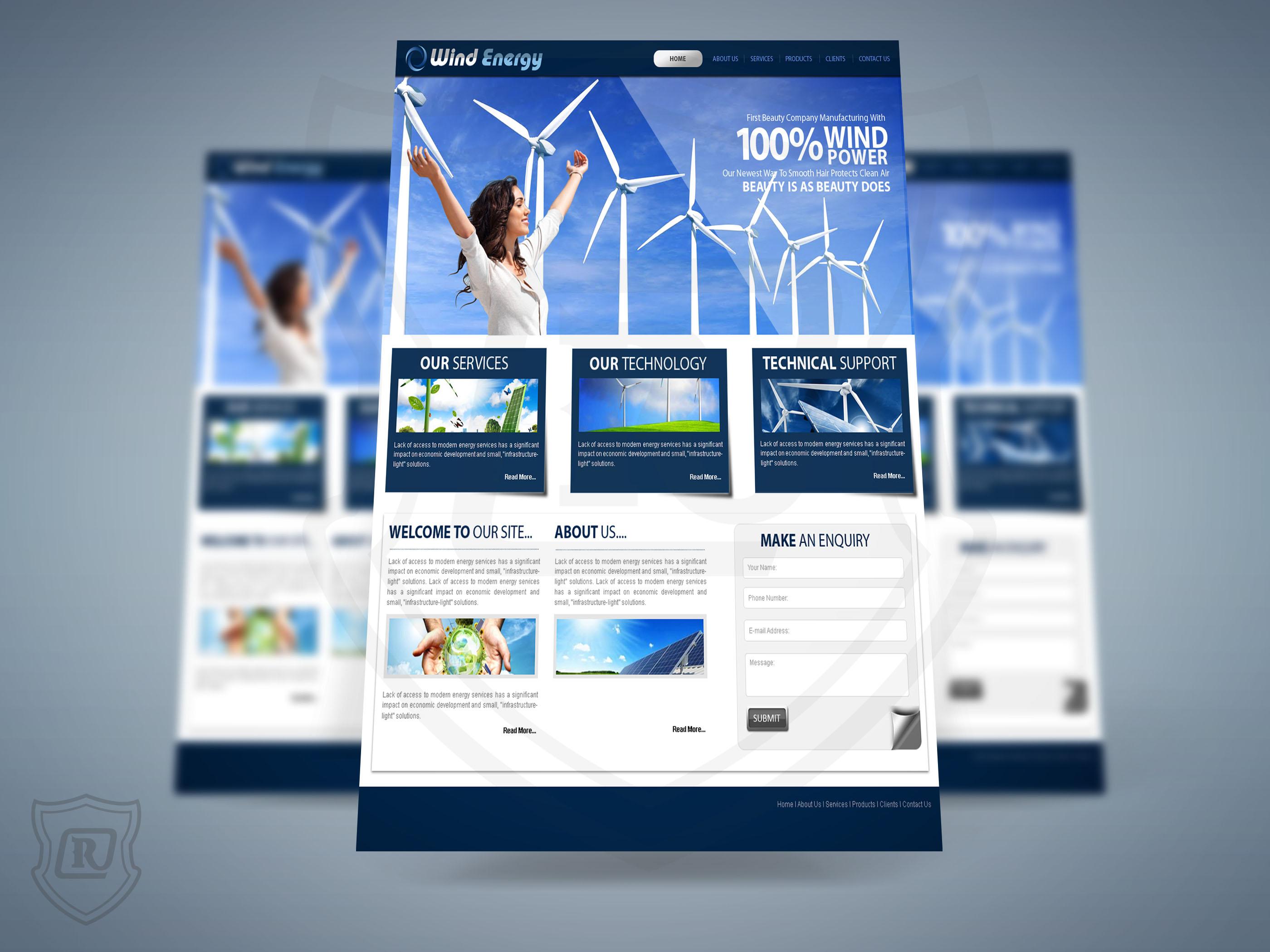 Web Design27