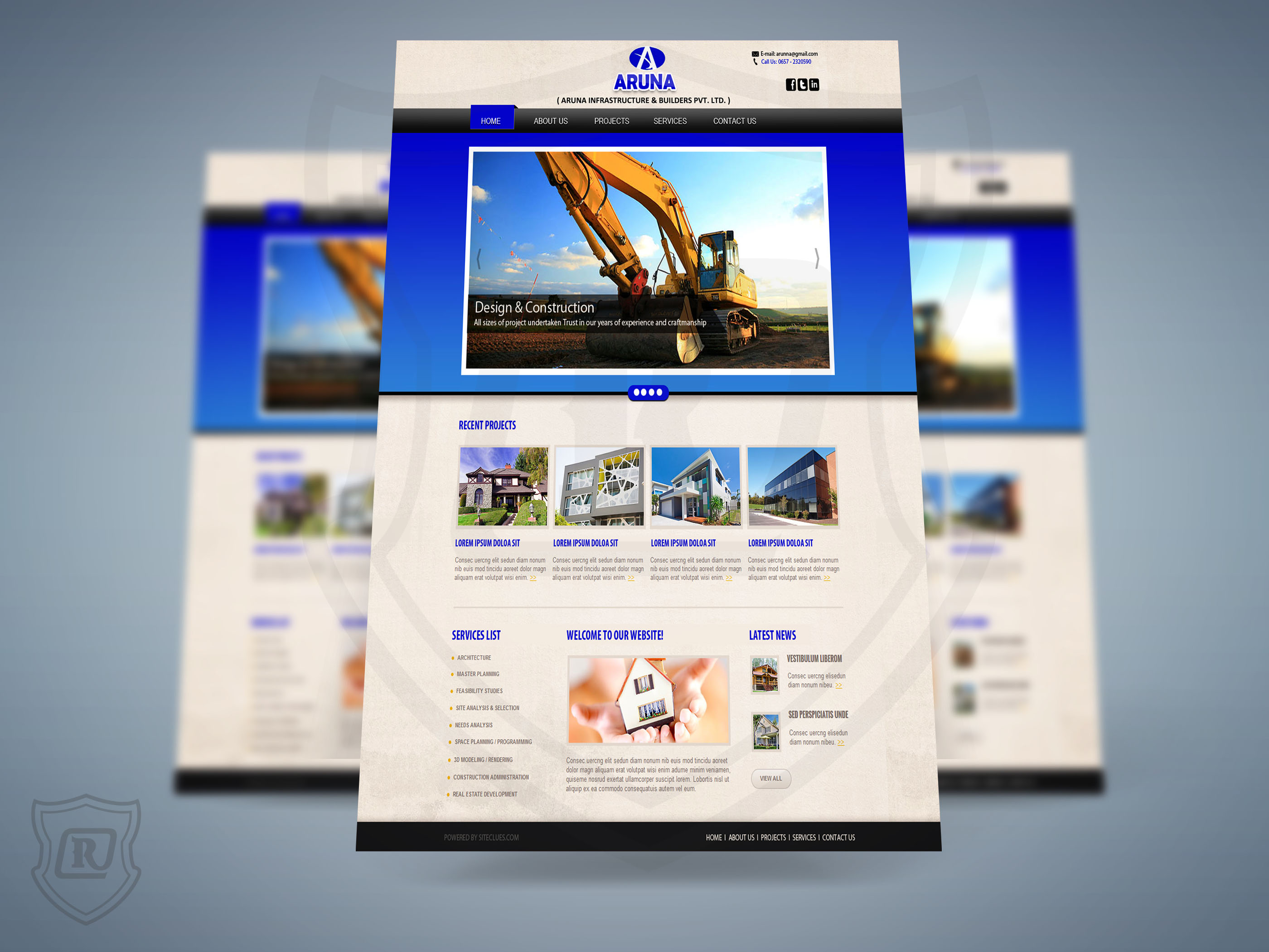 Web Design28
