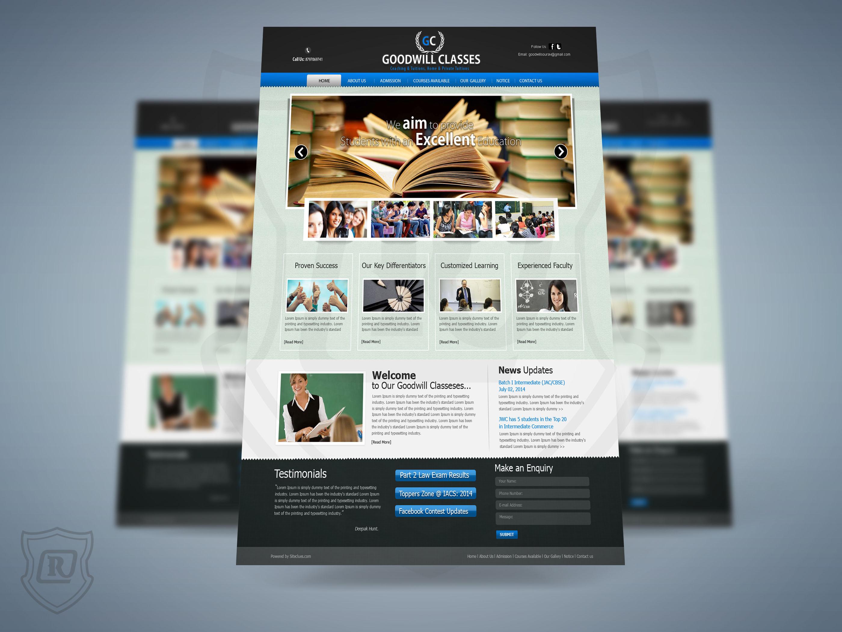 Web Design31