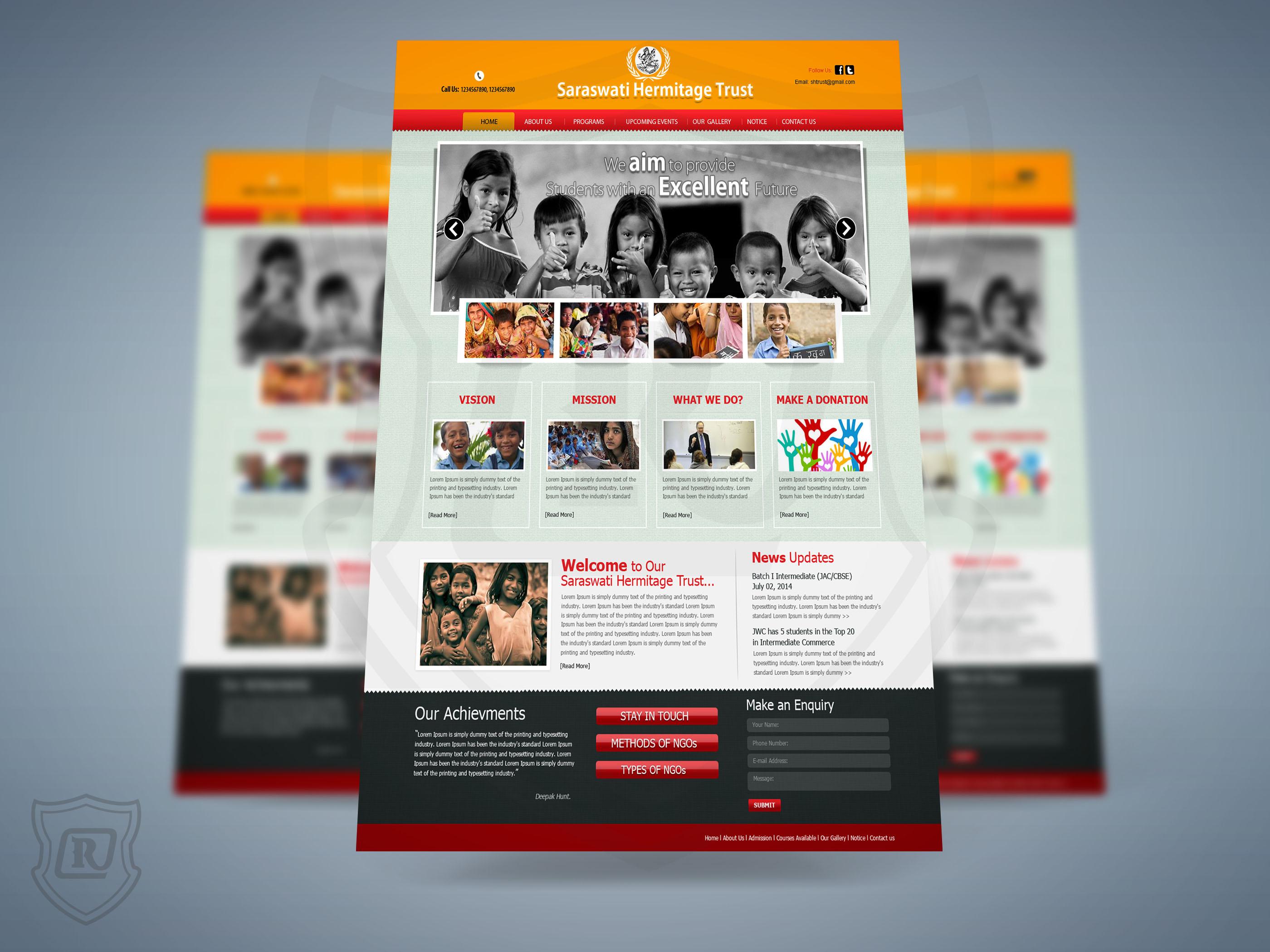 Web Design35