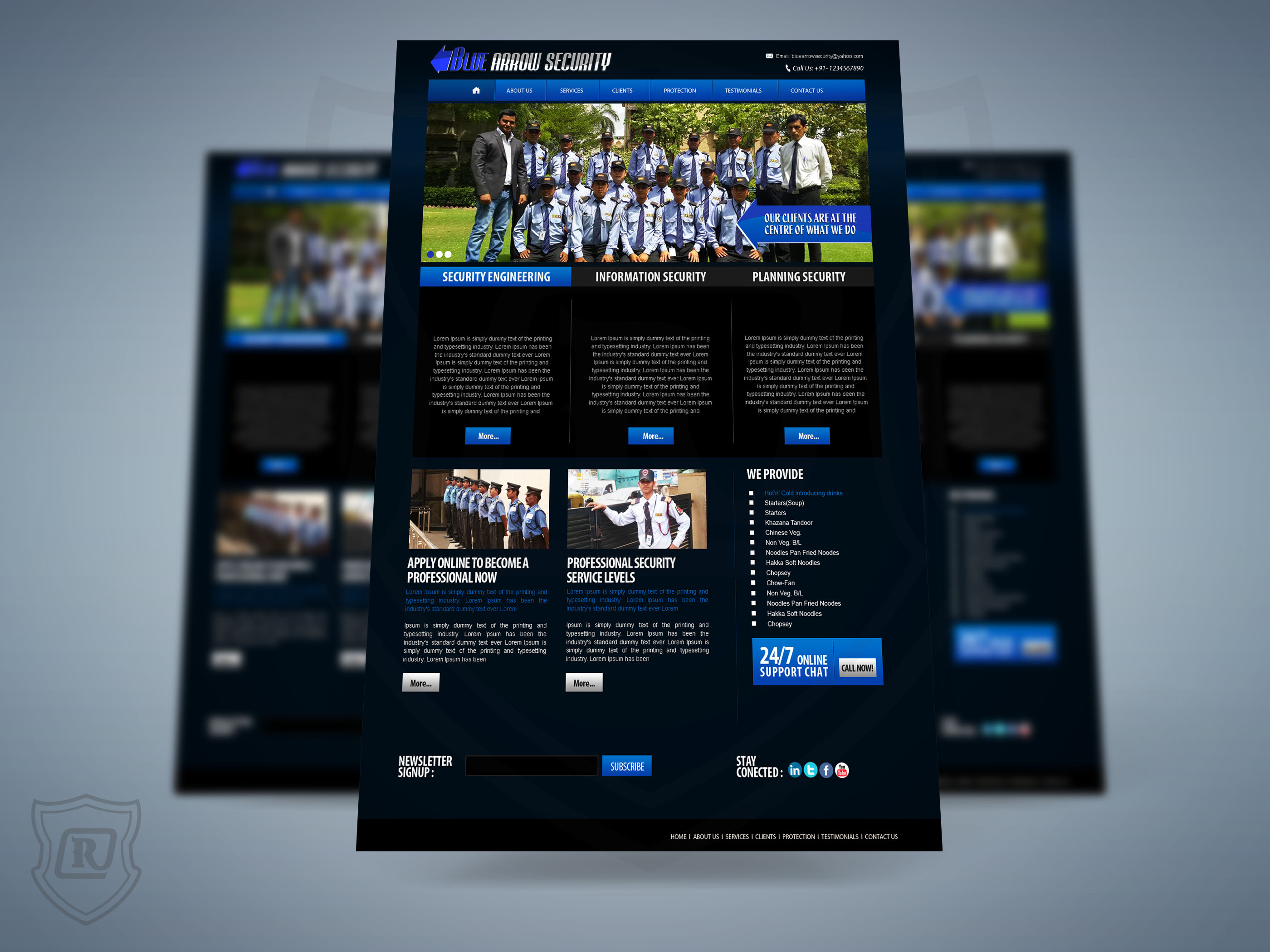 Web Design39