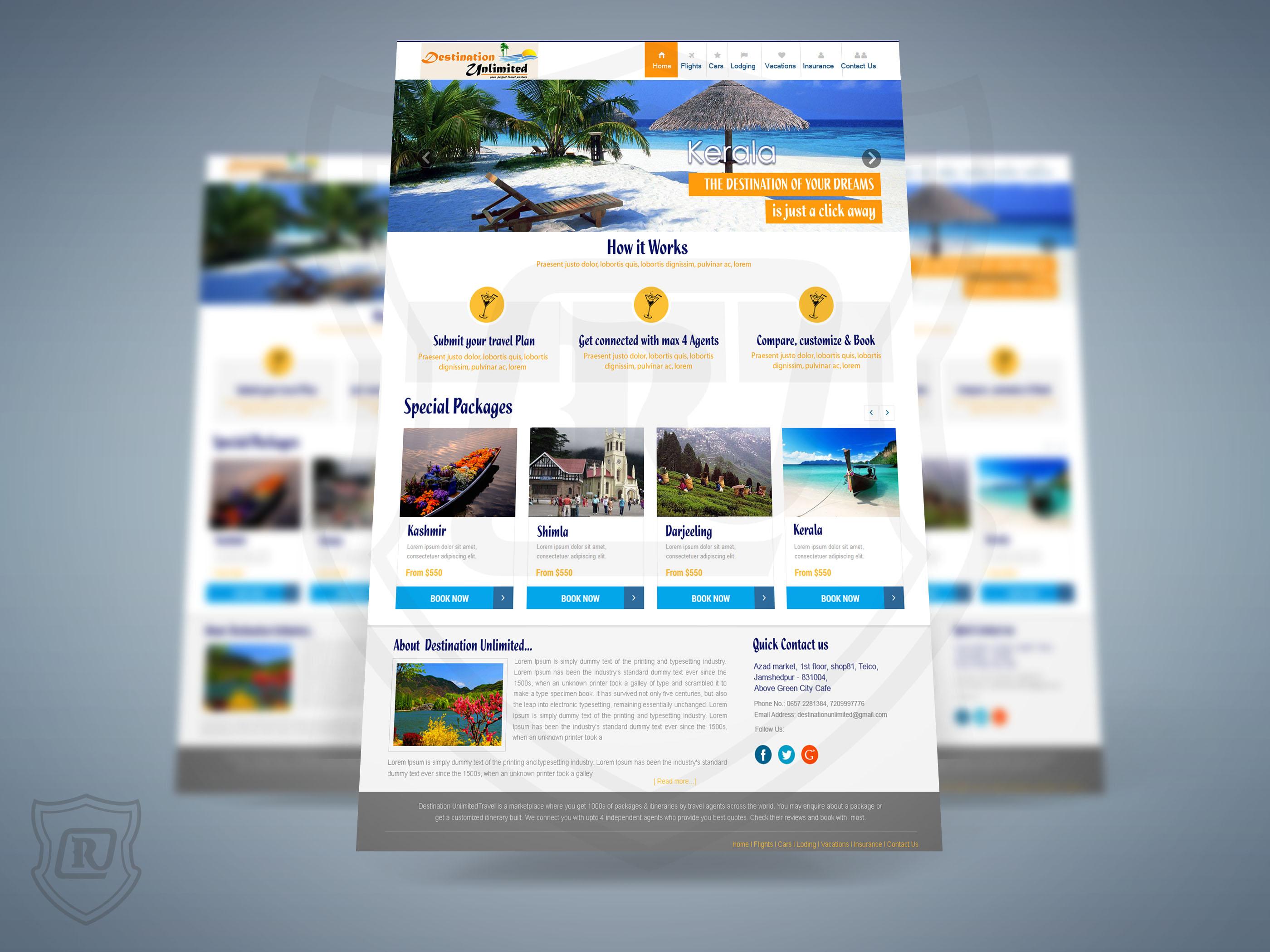 Web Design49