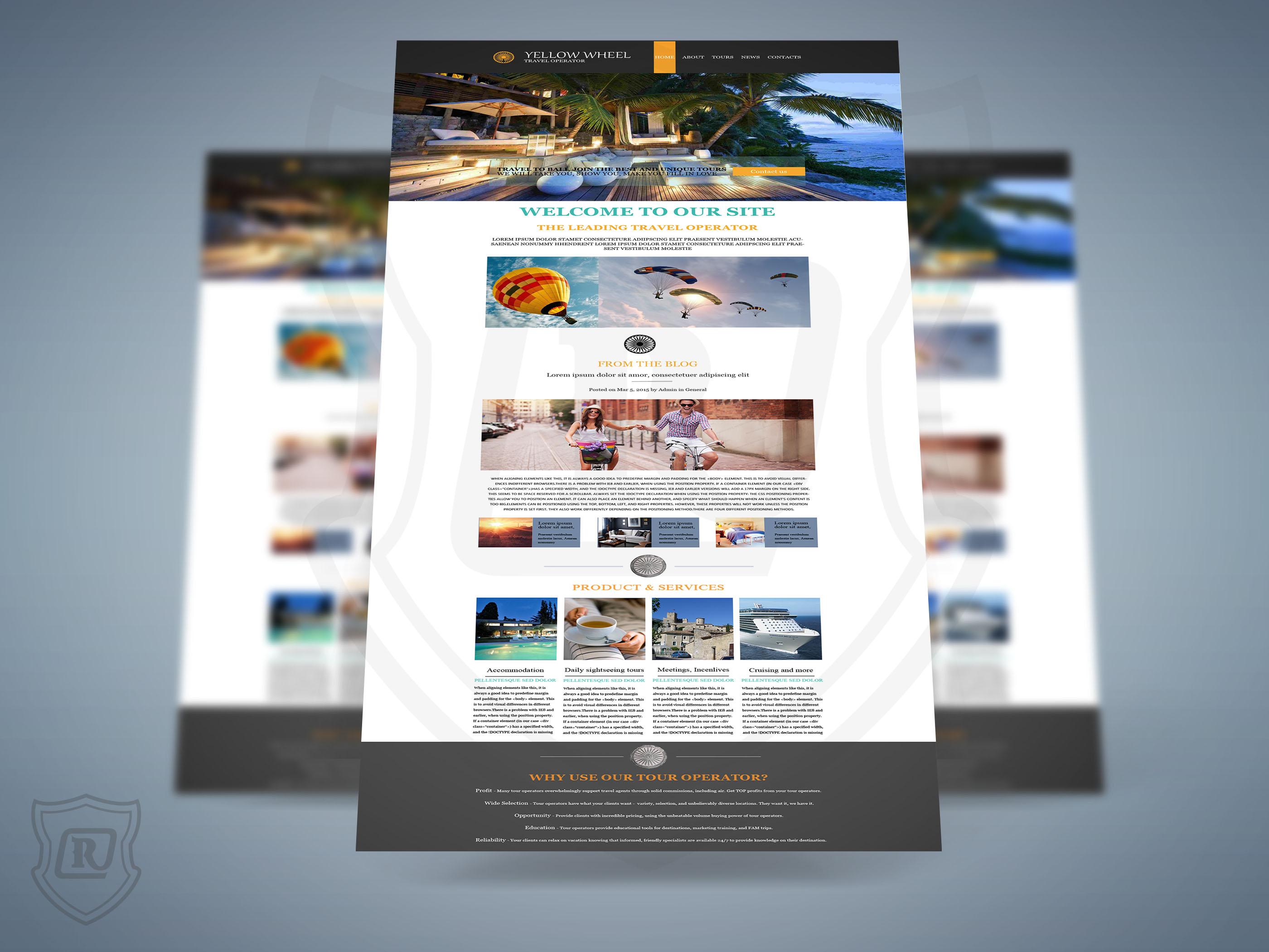Web Design44