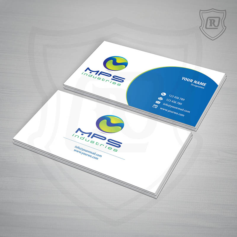 Business Card14
