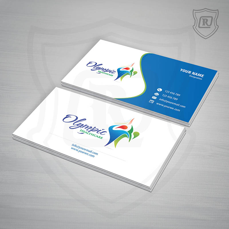 Business Card17