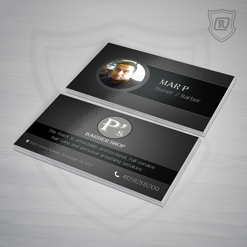 Business Card20