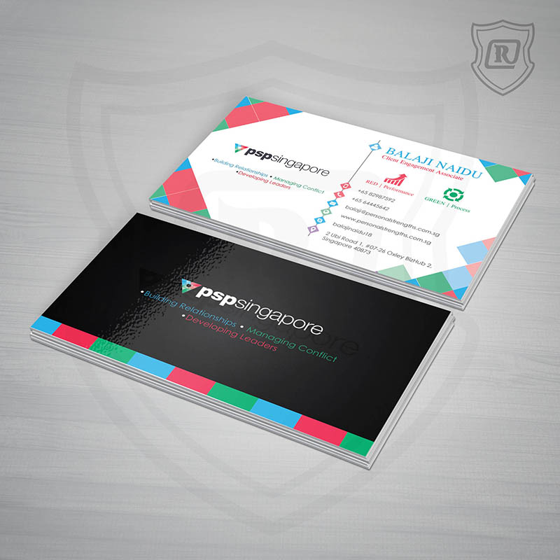 Business Card26